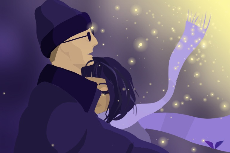 Want To Stay Passionately In Love? Here Are 5 Long-Term