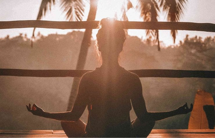 How The 6 Phase Meditation Transformed My Life