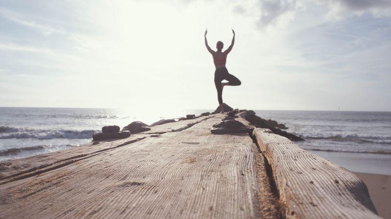 american yoga vs indian yoga
