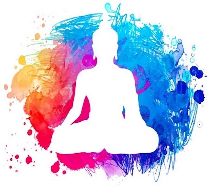 Chakra Healing: 9 Amazing Ways To Clean And Heal Your Chakras