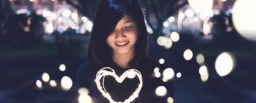 Teen Self Love