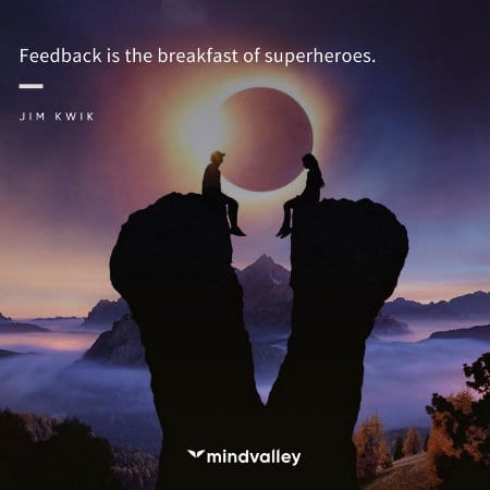 Jim Kwik Quotes