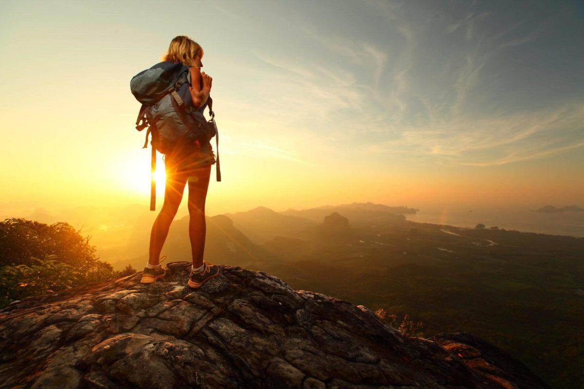 Importance of Self-Belief