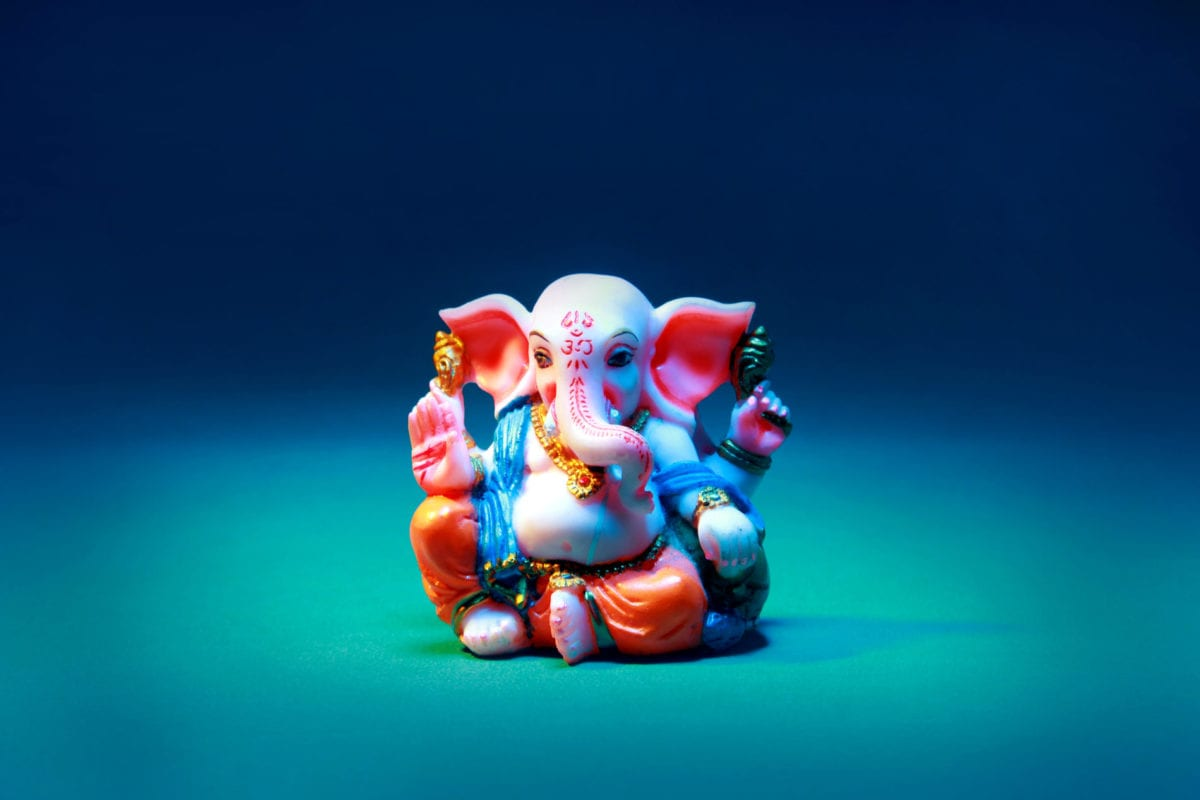 The Ganesh Mantra: Remove Obstacles From Your Life - Mindvalley Blog
