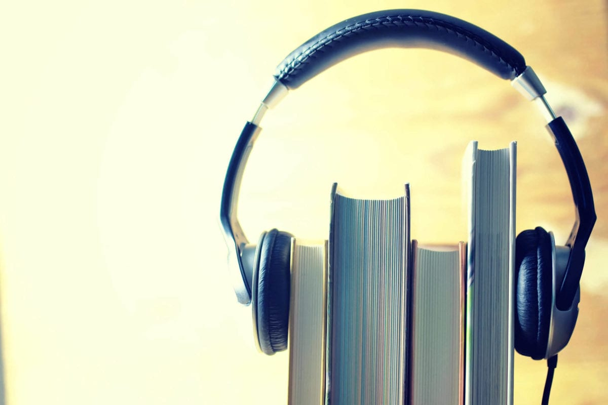 How To Study More Effectively Using Binaural Beats