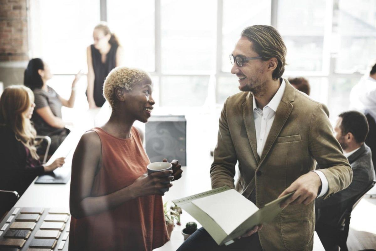 3 Secrets For Win-Win Negotiation