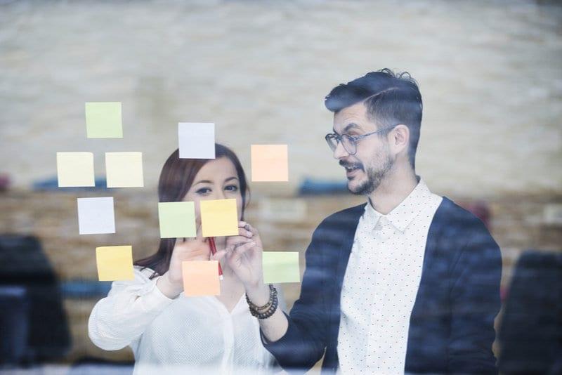 organised Productivity Planner Tools