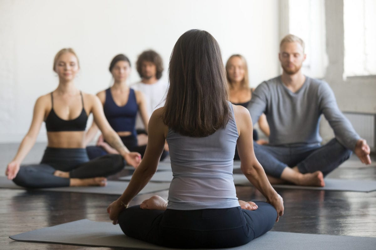 how to meditate in office. How To Meditate: Easy Steps Incorporate Meditation In Your Life - Mindvalley Blog Meditate Office