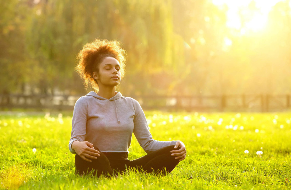 Meditation for Beginners: Top 10 Tips To Get The Best Experience