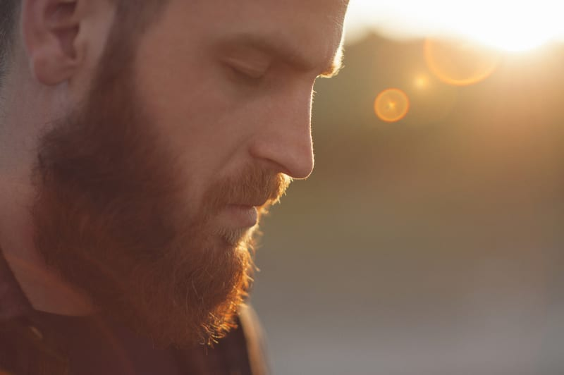 how to do Self Healing