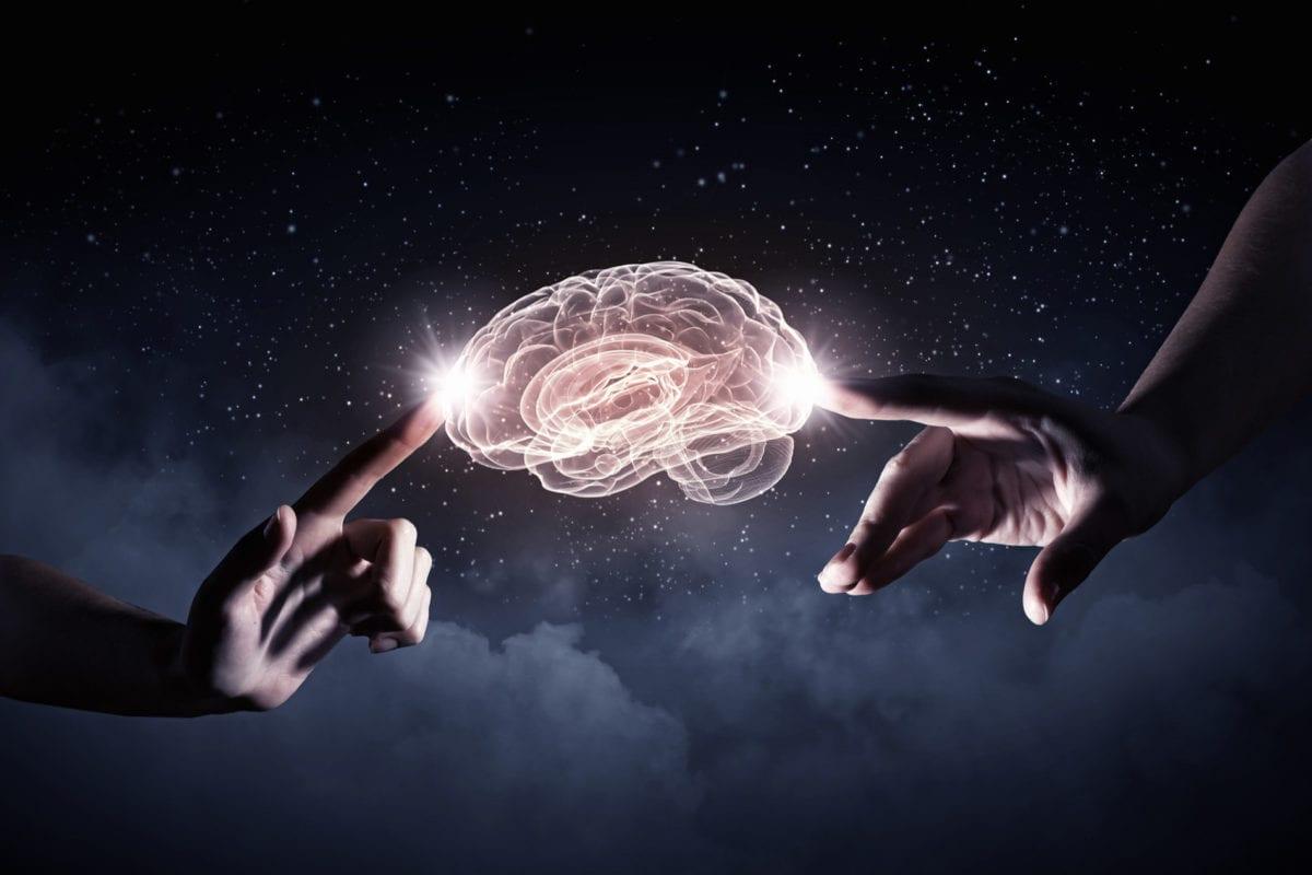 Unconscious Beliefs