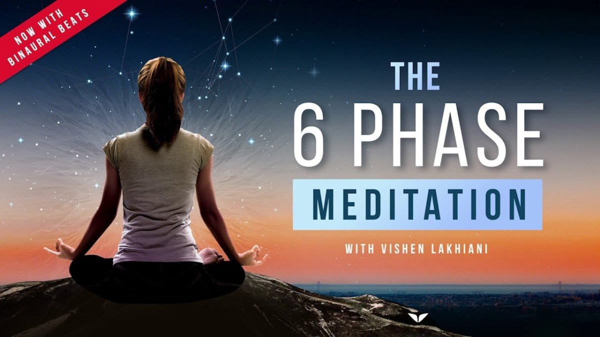 six_phase_meditation