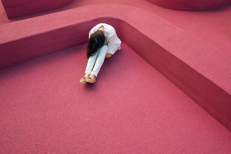 Deborah King Find Your Hidden Traumas