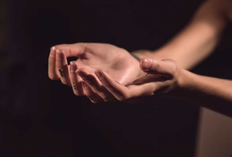 What really is reiki?