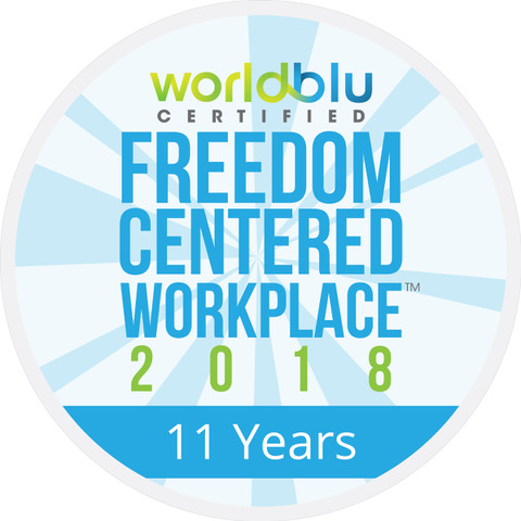 worldblue 11 years