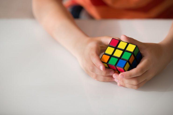 brain_puzzle_cube