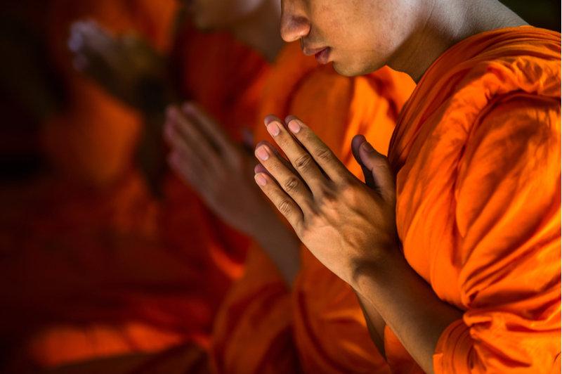 buddhism_gautama