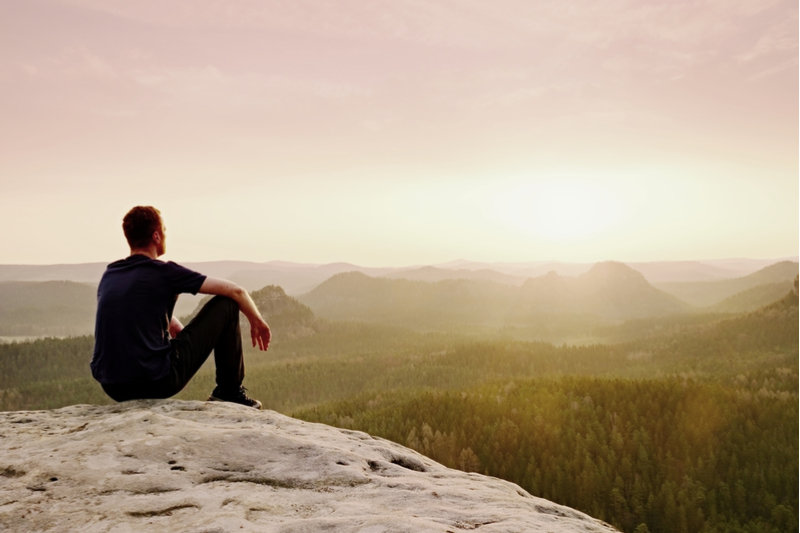 meditation mantra examples