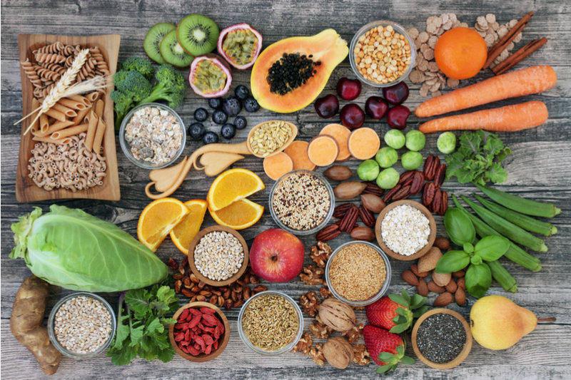 intermittent fasting methods