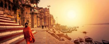 What is the Rig Veda?