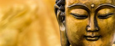 types_buddhism