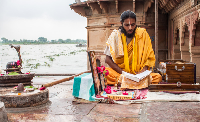 hindu_text