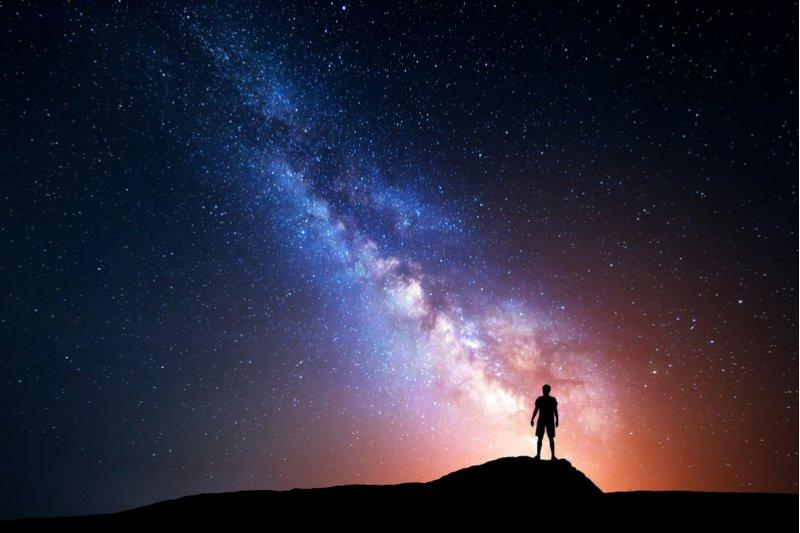 existentialist intelligence
