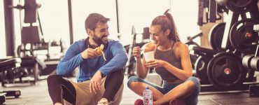 Foods That Increase Blood Flow