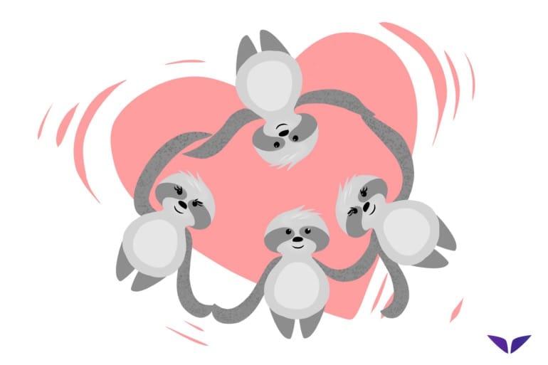 Polyamorous Relationships Basis