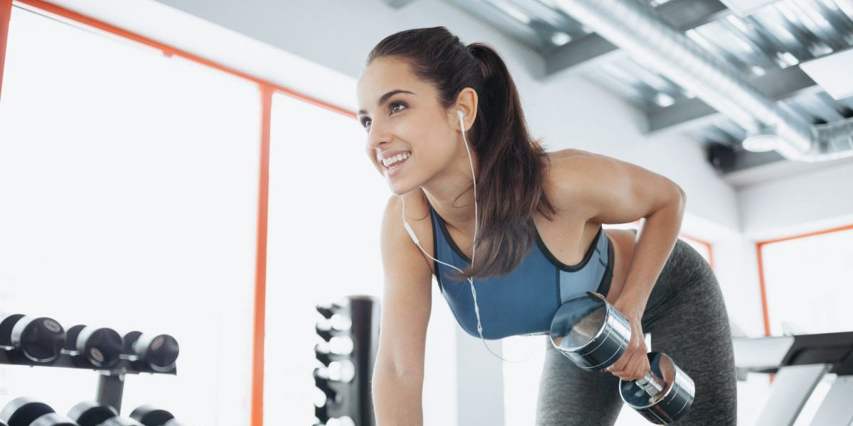 Mesomorph Female Body Destined For Athletic Excellence Mindvalley Blog A wide variety of fit bodies women options are available to you, such as feature, control level, and decoration. mesomorph female body destined for