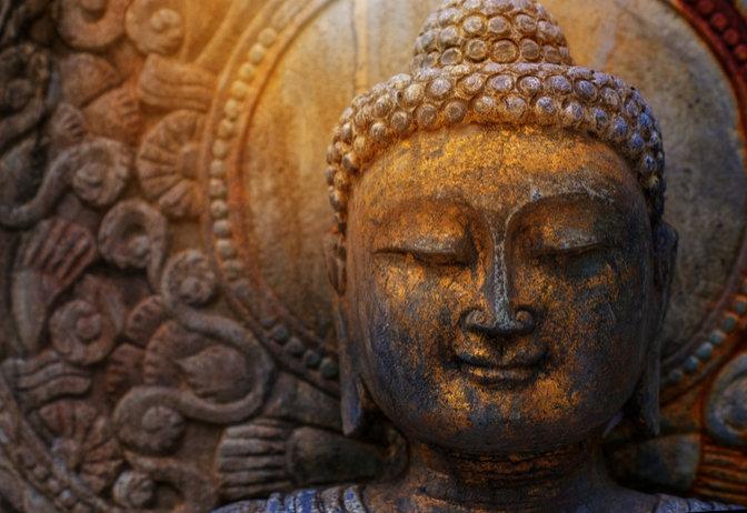 convert to buddhism