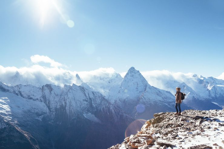 best goal setting quotes