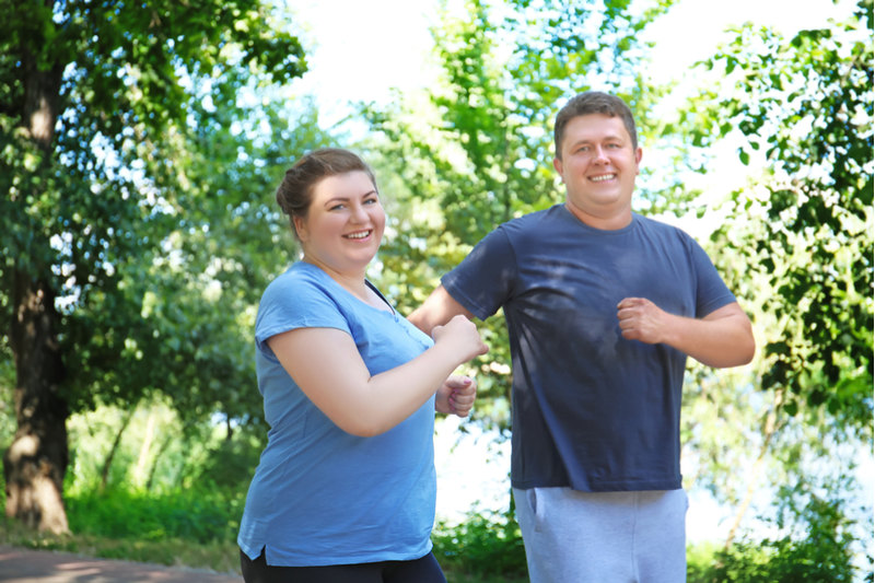 Female_and_male_endomorphs