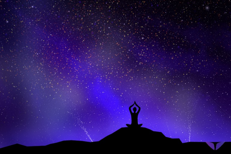 Top Guided Meditations For A Successful And Extraordinary Life