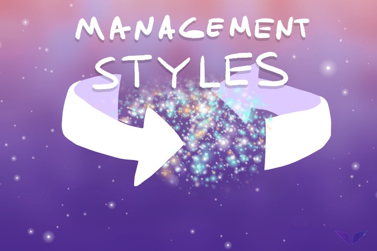 The Importance Of Different Conflict Management Styles