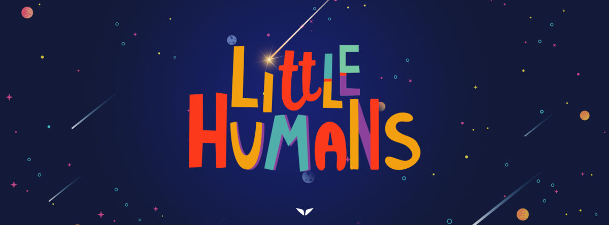 Little Humans