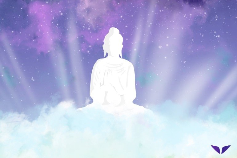 How To Achieve Higher Consciousness A Step At A Time