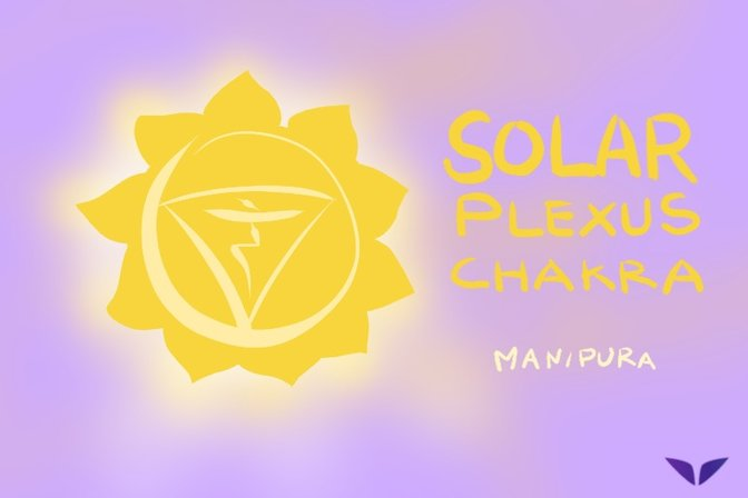 Everything You Need to Know About the Solar Plexus Chakra