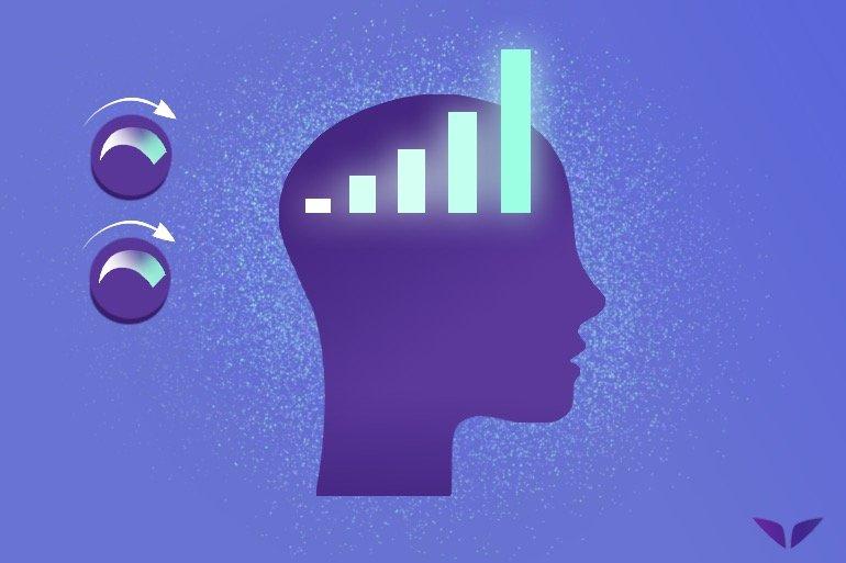 101 Ways To Increase Brain Power & Think Like a Genius