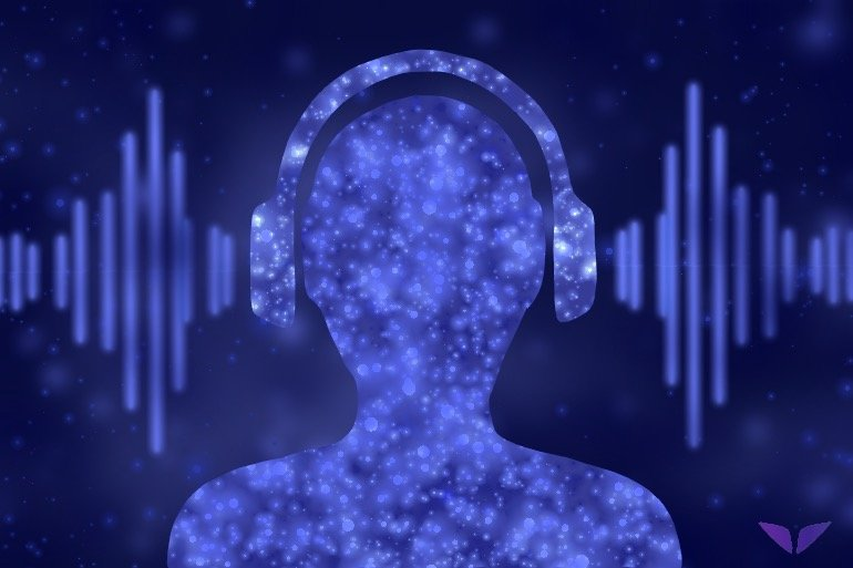 What Are Binaural Beats And How They Work? - Mindvalley Blog