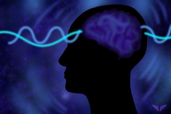 What are binaural beats brain