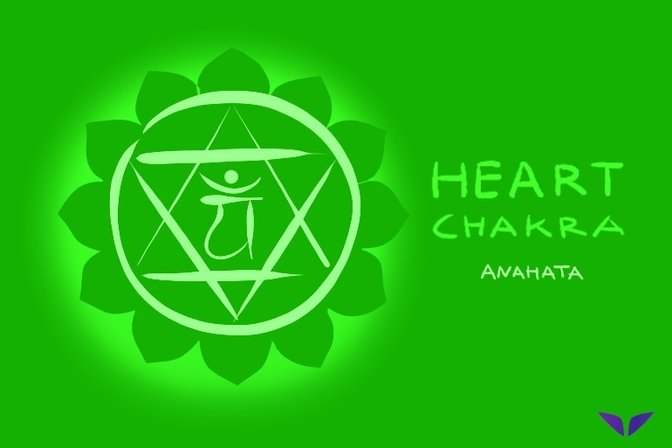 5 Powerful Techniques to Open Your Heart Chakra