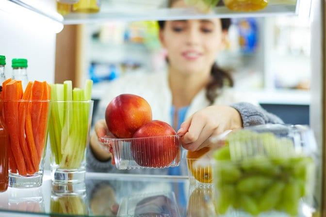 Prediabetes Diet Foods