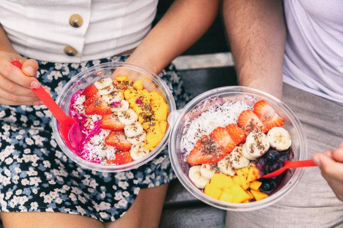 how do I reduce my appetite