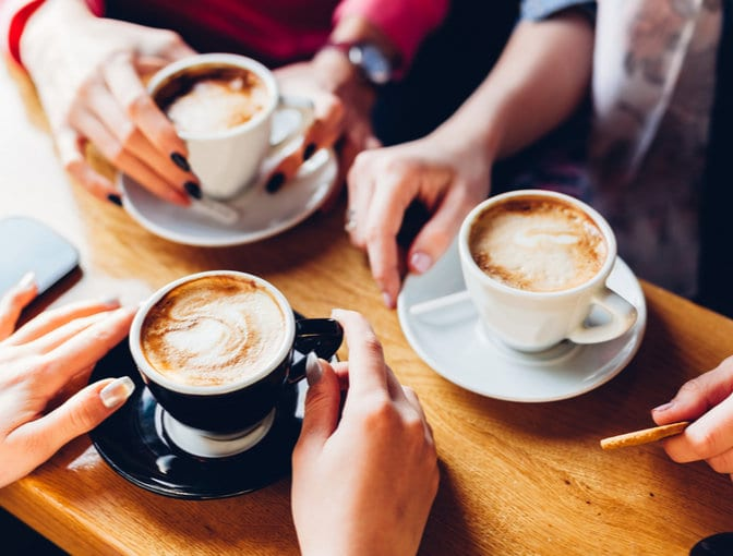 Which Coffee Is Best For Weight Loss?