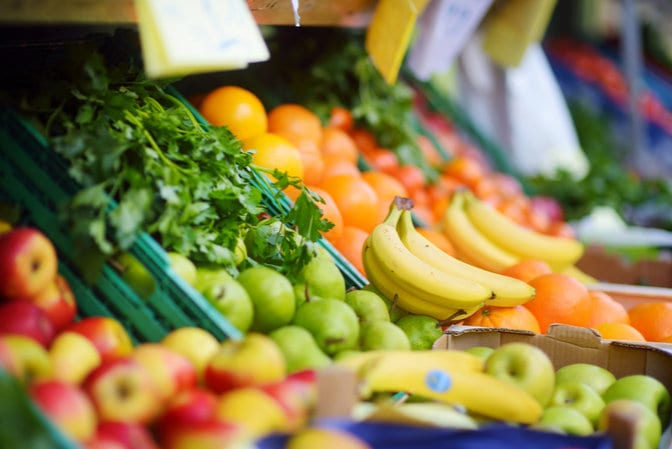 extreme Elimination Diet