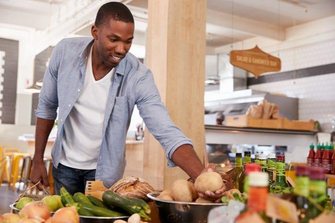 Elimination Diet Plan