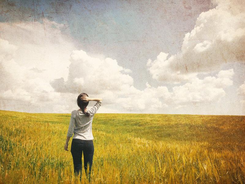 soul searching blog