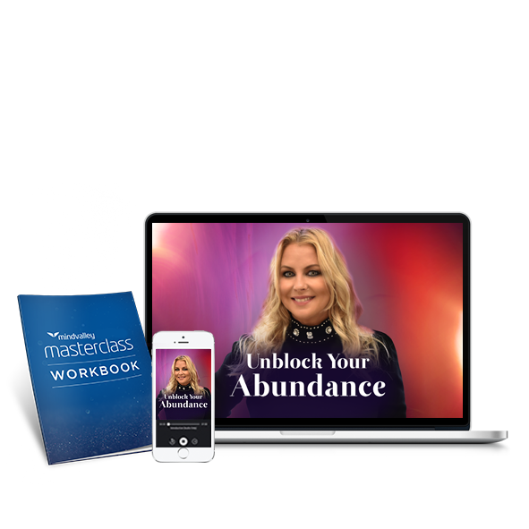 Top 8 Abundance Affirmations For Wealth And Prosperity - Mindvalley Blog